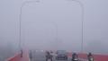 Edwar Sanger : 2020 Riau Bebas Kabut Asap