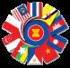 ASEAN Respon Tindakan Diskriminatif UE