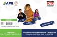 PFI Pekanbaru Taja Virtual Photoshoot Workshop & Competition