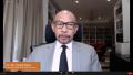 Chatib Basri Sebut Indonesia Menuju Pemulihan Ekonomi