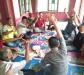 Tokoh Masyarakat Ujung Pulau Siap Dukung KBS di Pilkada Bengkalis